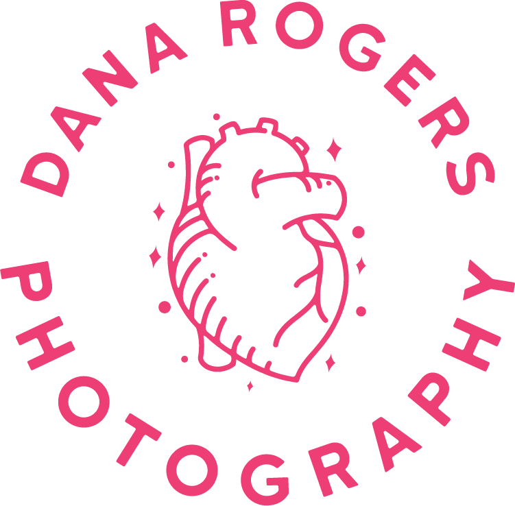 Dana Rogers Photography